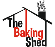 The Baking Shed